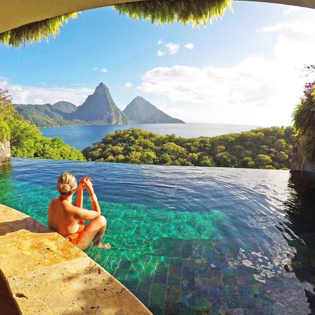 12 best swimming pools in the world best destinations to travel